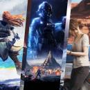 Il gioco più atteso di novembre: Star Wars: Battlefront II e... poco altro