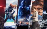Il gioco più atteso di novembre: Star Wars: Battlefront II e... poco altro - Rubrica