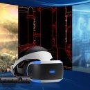 I titoli per PlayStation VR di ottobre da non lasciarsi sfuggire