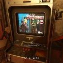 """Date e dettagli per il DLC """"Cronache della Libertà"""" di Wolfenstein II: The New Colossus"""