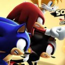 Sonic Forces: Speed Battle è disponibile su App Store