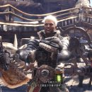 Nuove immagini di Monster Hunter: World