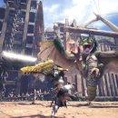 Monster Hunter: World su Nintendo Switch? Capcom dice di volersi concentrare sul futuro della serie