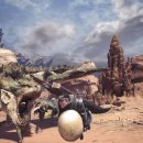 Monster Hunter: World è protagonista di due nuovi video gameplay