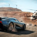 La video anteprima di Need for Speed Payback: arriva l'erede di Underground?