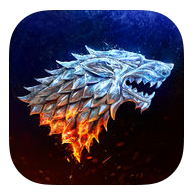 Game of Thrones: Conquest per iPhone