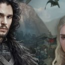Ci gioco sul trono - la recensione di Game of Thrones: Conquest