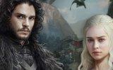 Ci gioco sul trono - la recensione di Game of Thrones: Conquest - Recensione