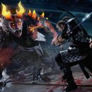 La seconda Patch per Nioh: Complete Edition su PC migliora ulteriormente le performance del gioco