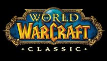 World of Warcraft Classic - Trailer d'annuncio