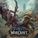 World of Warcraft continua con Battle for Azeroth