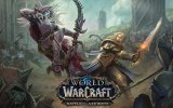 World of Warcraft continua con Battle for Azeroth - Anteprima