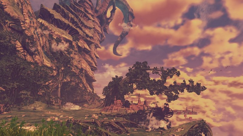 Tutta la verità su Xenoblade Chronicles 2 nella nostra recensione