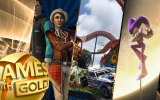 Trackmania Turbo, Tales from the Borderlands e gli altri Games with Gold - Rubrica