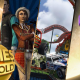 Trackmania Turbo, Tales from the Borderlands e gli altri Games with Gold