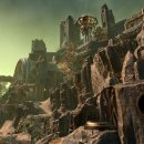The Elder Scrolls Online: Clockwork City è disponibile da oggi su PlayStation 4 e Xbox One