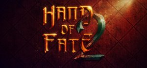 Hand of Fate 2 per PC Windows