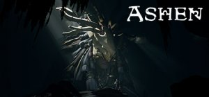 Ashen per Xbox One