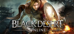 Black Desert per Xbox One