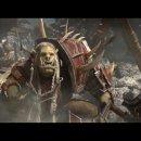 World of Warcraft: Battle for Azeroth, Maree di Vendetta disponibile ora, con trailer