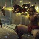 Secondo alcuni analisti, Overwatch 2 potrebbe arrivare nel 2020, insieme a un nuovo Diablo