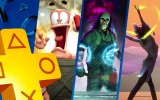 Da Until Dawn: Rush of Blood a Worms Battlegrounds su PlayStation Plus a novembre - Rubrica