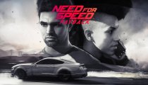 Need For Speed Payback - Trailer di lancio
