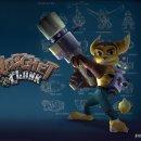 Ratchet & Clank compie quindici anni, Insomniac Games ringrazia i fan