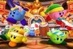 La recensione di Kirby: Battle Royale - Recensione
