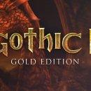 La mod Gothic 2 Returning dona 250 nuove ore di gioco al vecchio RPG di Piranha Bytes