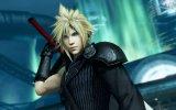 Noctis è disponibile da oggi nell'open beta di Dissidia Final Fantasy NT - Notizia