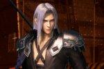 Dissidia: Final Fantasy NT sta andando male, Square Enix spera in un recupero post lancio
