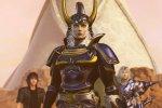 Dissidia Final Fantasy NT un mezzo flop, supporto limitato alle mod al lancio di Final Fantasy XV su PC