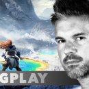 Le Live di oggi: i Long Play di Horizon Zero Dawn: The Frozen Wilds e La Terra di Mezzo: L'Ombra della Guerra