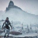 Horizon Zero Dawn 2 forse su PS5, annunciato insieme alla console