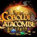 Tutto quello che dovete sapere sull'espansione Coboldi & Catacombe di Hearthstone