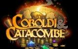 Tutto quello che dovete sapere sull'espansione Coboldi & Catacombe di Hearthstone - Notizia