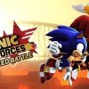 Il più veloce del mondo - la recensione di Sonic Forces: Speed Battle