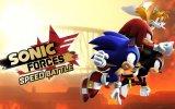 Il più veloce del mondo - la recensione di Sonic Forces: Speed Battle - Recensione