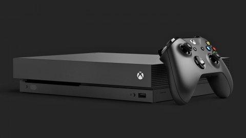 Secondo il producer di Wolfenstein II: The New Colossus, Xbox One X detterà nuovi standard per i videogiochi