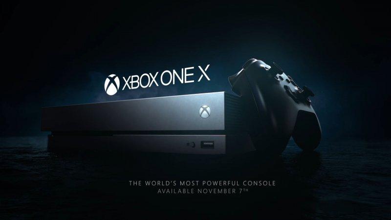 Risoluzione vs frame-rate: Xbox One X e PlayStation 4 Pro vanno nella direzione sbagliata?