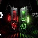 NVIDIA annuncia la Star Wars TITAN Xp Collector's Edition