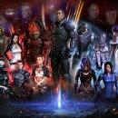 BioWare festeggia l'N7 Day con un video celebrativo sui dieci anni di Mass Effect e tante iniziative per la community