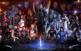 BioWare festeggia l'N7 Day con un video celebrativo sui dieci anni di Mass Effect e tante iniziative per la community - Notizia