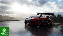 Forza Motorsport 7 - Il trailer della versione Xbox One X