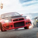 Need for Speed Payback - Video Recensione