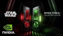 NVIDIA - Trailer della Star Wars TITAN Xp Collector's Edition