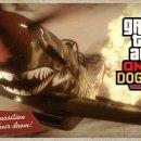 Il Caccia P-45 Nokota e la nuova modalità Duello Aereo per Grand Theft Auto Online