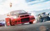 Veloci e furiosi: la recensione di Need for Speed Payback - Recensione