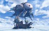 Anche Xenoblade Chronicles 2 ha il suo bel trailer con le citazioni della stampa - Notizia